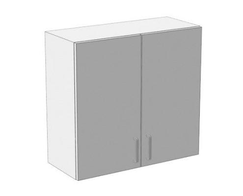 80cm-es felső konyhaszekrény