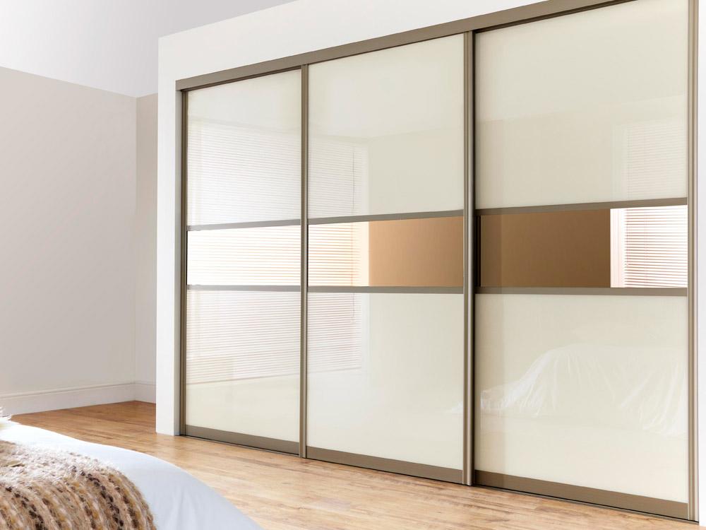 Beépített szekrény, egyedi beépített szekrény