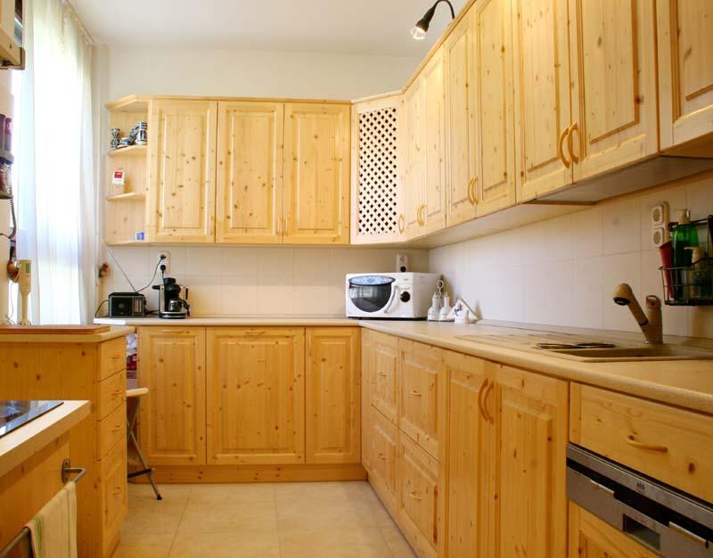 Egyedi konyhabútor, szobabútor, gardróbszekrény készítés Garanciával