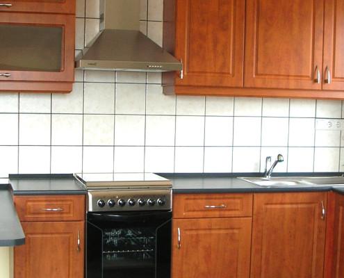 konyhabútor készítés olcsón